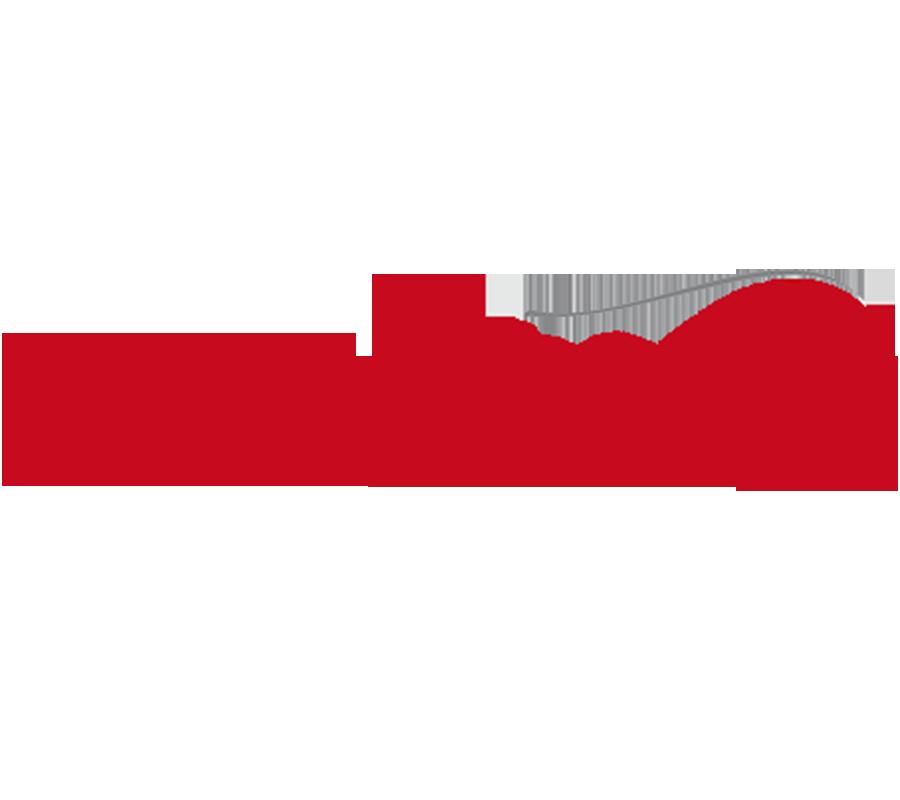 europreisevs